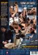 Prison Camp 2 DVD - Back