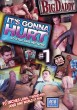 It's Gonna Hurt 7 DVD - Front
