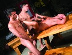 Active Duty (Stud Fuckerz) DVD - Gallery - 018