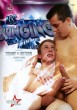 Ass Banging Twinks (Hunk Stars) DVD - Front