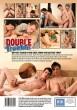 Double Trouble (Euroboy) DVD - Back