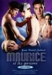 Maurice et les Garçons DVD - Front