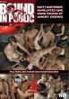 Bound In Public 40 DVD (S) - Front