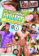 It's Gonna Hurt 8 DVD - Front