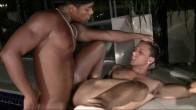 Best Of Brazil DVD - Gallery - 004