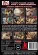 Bound In Public 43 DVD (S) - Back