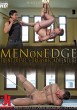 Men On Edge 11 DVD (S) - Front
