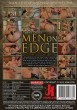 Men On Edge 11 DVD (S) - Back