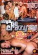 Guys Go Crazy 21: Members only! DVD - Front