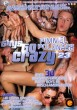 Guys Go Crazy 23: Pacific Rimmer DVD - Front