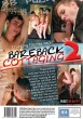 Bareback Cottaging 2 DVD - Back