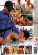 Chain Kidz DVD - Back