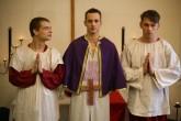 Adult Choir Boys DVD - Gallery - 008