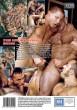 Gang Fucked (Stud Fuckerz) DVD - Back