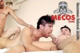 Mecos DVD - Gallery - 005