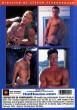 Friction DVD - Back
