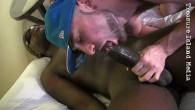 Ass Stretcher 7 DVD - Gallery - 007