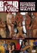 Bound In Public 49 DVD (S) - Front