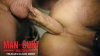 Man-Cunt DVD - Gallery - 004