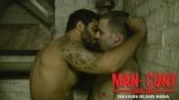 Man-Cunt DVD - Gallery - 005