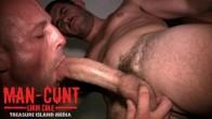 Man-Cunt DVD - Gallery - 020