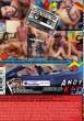 Jasper Robinson's Day Off: A XXX Parody DVD - Back