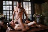 69 Shades Of Gay DVD - Gallery - 016