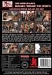 Bound In Public 57 DVD (S) - Back