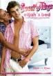 Elijah's Bed - Elijah vs Ryan DVD - Front