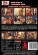 Bound In Public 60 DVD (S) - Back