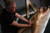 Boynapped 31: The Tortured Toy DVD - Gallery - 011