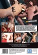 Boynapped 31: The Tortured Toy DVD - Back
