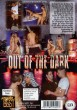 Out Of The Dark DVD - Back