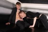 Absolute Sluts DVD - Gallery - 008