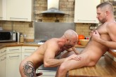 Pound For Pound DVD - Gallery - 004