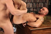 Pound For Pound DVD - Gallery - 010