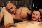 Pound For Pound DVD - Gallery - 012