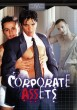 Corporate Assets DVD - Front