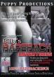 Billy's Bareback Adventures DVD - Front