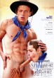 Bareback Summer Affair DVD - Front