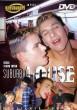 Suburban House DVD - Front