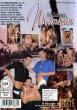 My Summer Memories DVD - Back