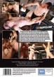 Boynapped 33: Matt Maddison: Straight Bait DVD - Back