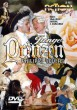 Junge Prinzen - Philip's Lovers DVD - Front