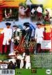 Märchenknaben 2 DVD - Back