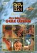Des Schuster`s Geile Leisten DVD - Front