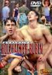 Fleissige Holzhacker-Buben DVD - Front