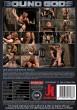 Bound Gods 48 DVD (S) - Back