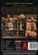 30 Minutes Of Torment 6 DVD (S) - Back