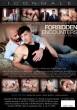 Forbidden Encounters DVD - Back